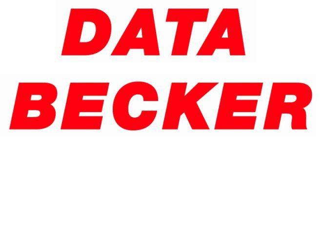 data becker gartenplaner 3d gartenplaner von data becker software gebraucht ebay data becker. Black Bedroom Furniture Sets. Home Design Ideas
