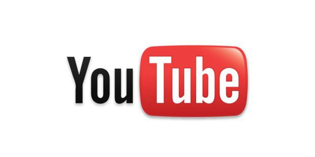 YouTube will Spotify Konkurrenz machen