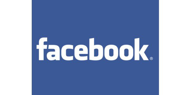 Will Facebook BlackBerry kaufen?