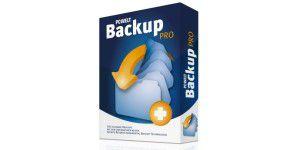 PC-WELT Backup Pro