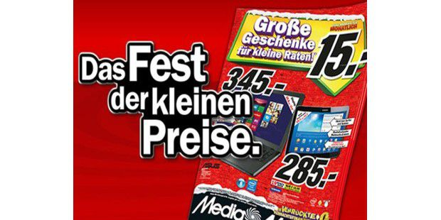 media markt angebote kleine preise im check pc welt. Black Bedroom Furniture Sets. Home Design Ideas