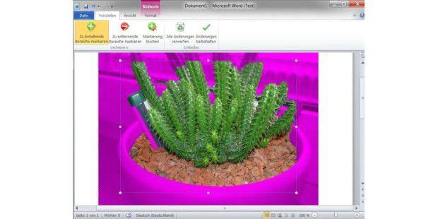 Tipps und Tricks für Microsoft Office 2010