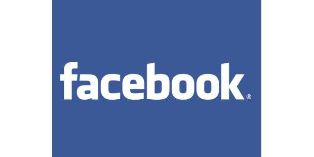 Liest Facebook private Nachrichten mit?