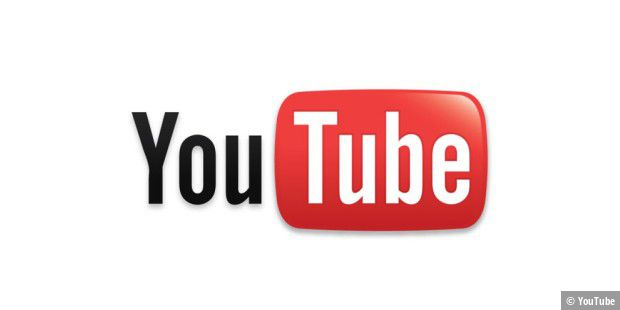 YouTube streamt bald 4K-Videos