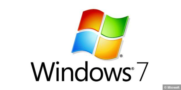 HP bewirbt Windows-7-Option