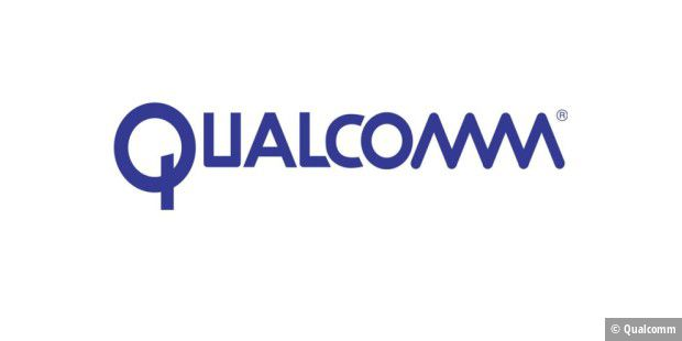 Qualcomm kauft HP-Patente