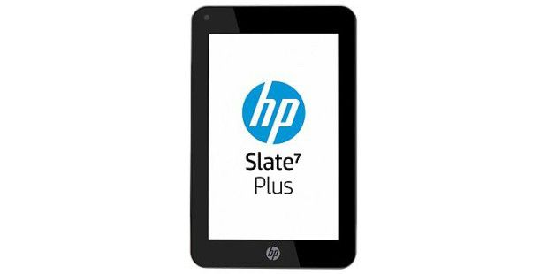 HP Slate 7 Plus 4200ef