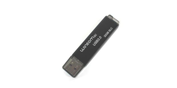 Winkom Pendrive SLC-DDR 32GB