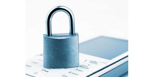 Smartphones verdienen bei häufiger Nutzung einen ebenso effektiven Virenschutz wie Ihr Heim-PC - und das geht sogar schon mit Gratis-Apps.