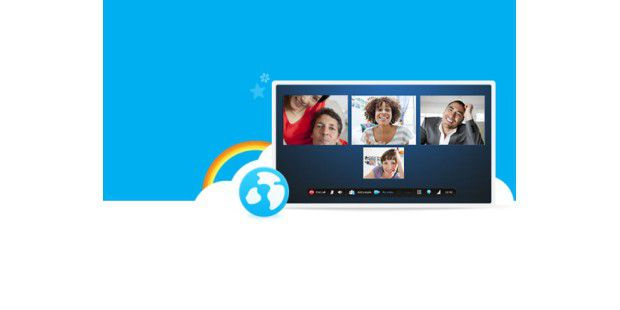 Skype macht Video-App Qik dicht