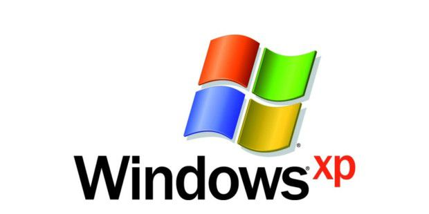 Windows XP: Support endet am 8. April 2014