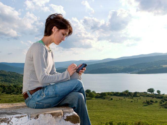 telekom senkt roaming kosten pc welt
