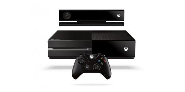 Die Xbox One kommt im September nach China