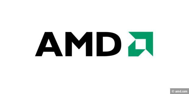 AMD hat mit Project Skybridge eine Innovation vorgestellt