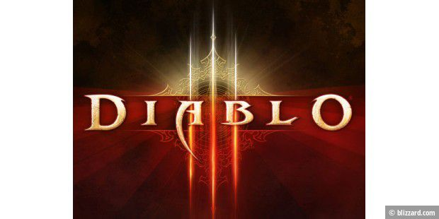 Diablo 3: Ultimate Evil Edition erscheint am 22. August