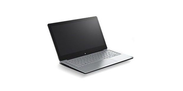 Sony Vaio Fit Multi-Flip 15