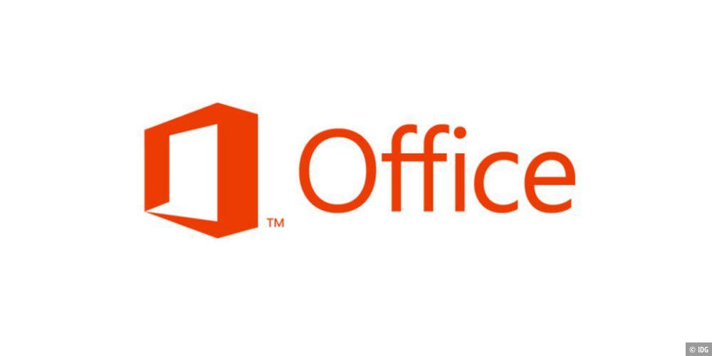 Update legt Office 2013 lahm - dieser Trick hilft dagegen