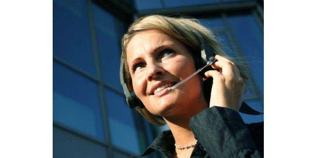 Die DSL- und Kabel-Internet-Anbieter mit dem besten Service