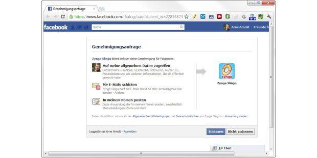facebook spiele kostenlos