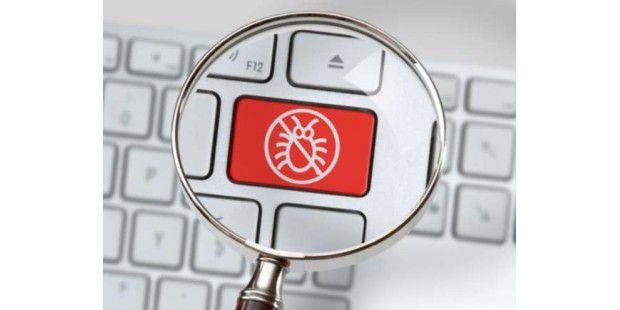 Tools bekämpfen jede Spywarebekämpfen