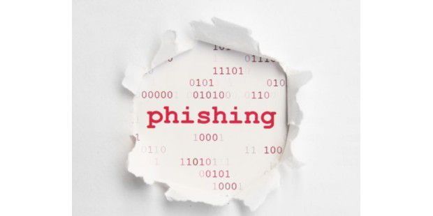 7 Anti-Phishing-Tipps