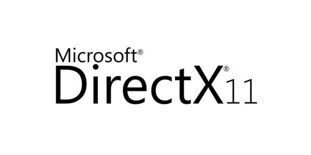 DirectX 11 ermöglicht hochkomplexe, aber dafür hübsch anzusehende Grafik-Effekte auf dem heimischen PC. Mit Windows 8 hat auch DirectX 11.1 seinen Stapellauf.