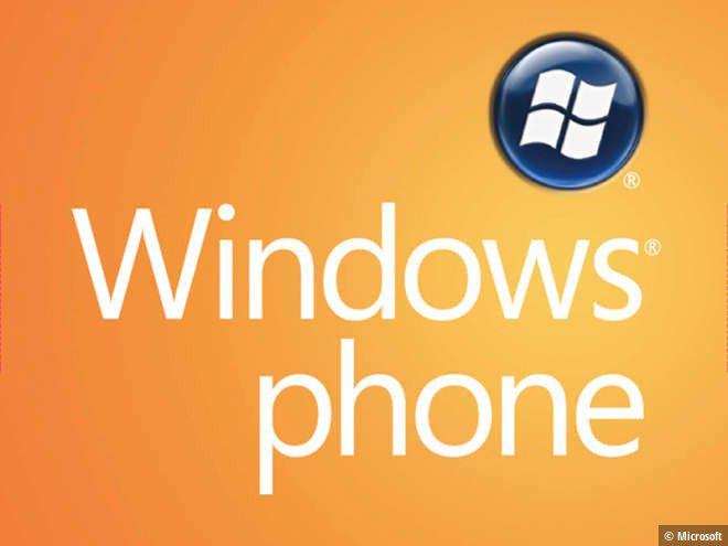 Beste Windows Phone
