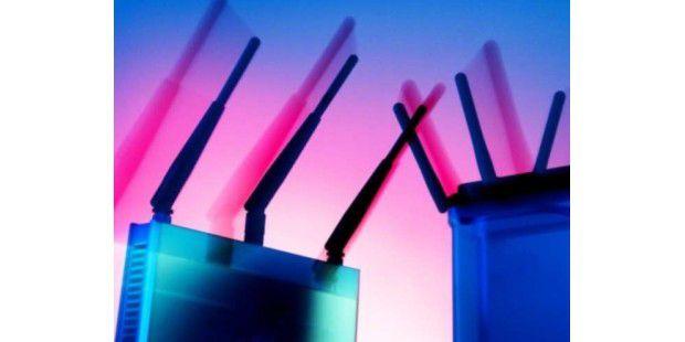 Tipps & Tricks für Ihren Router