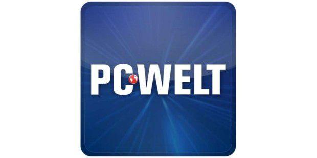 Apps der PC-WELT