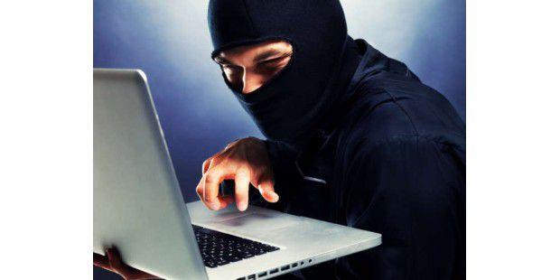 Mail-Spione aussperren