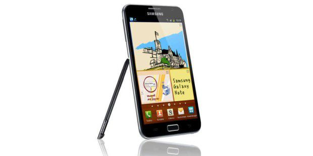 Die besten Smartphones mit Dual-Core-CPU