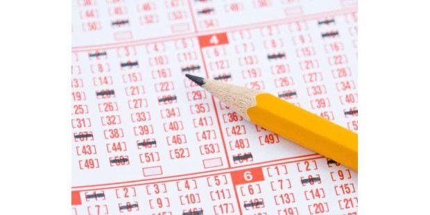 Diese Tools helfen beim Lottospielen