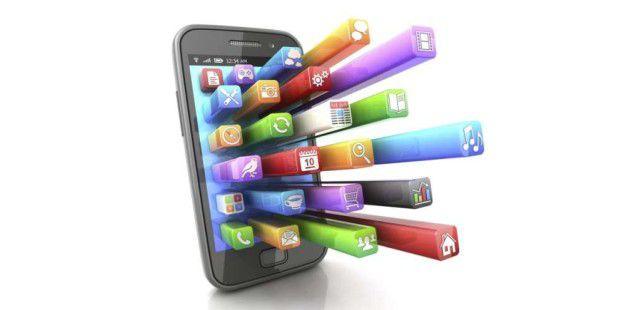 22 Survival-Apps, die auf jedes Handy gehören