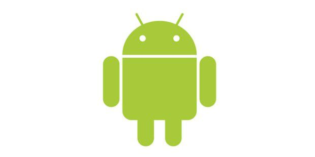 Google arbeitet an Android Jelly Bean
