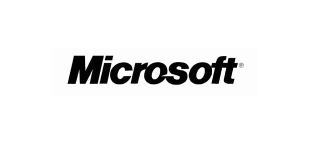 Microsoft blockiert Flash auf Windows-8-Tablets