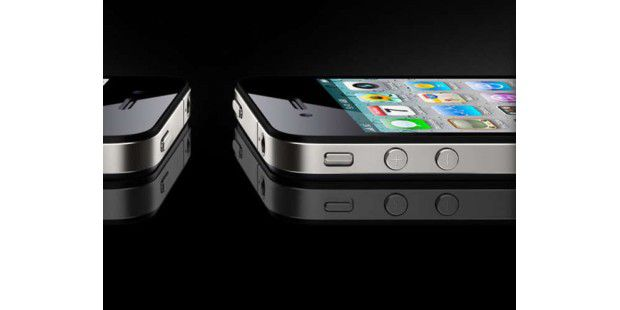 Samsung will iPhone-5-Launch in Südkorea verhindern