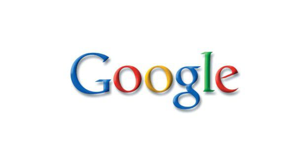 Google startet Handy-Bezahldienst Google Wallet