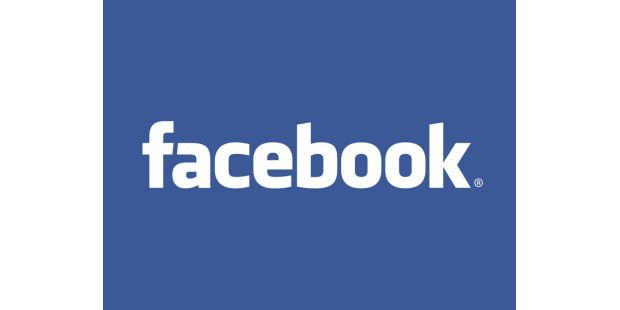 Auch die meisten Web2.0-Dienste wie Facebook sind CloudServices.