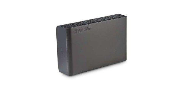 Verbatim Store'n'Save USB 3.0