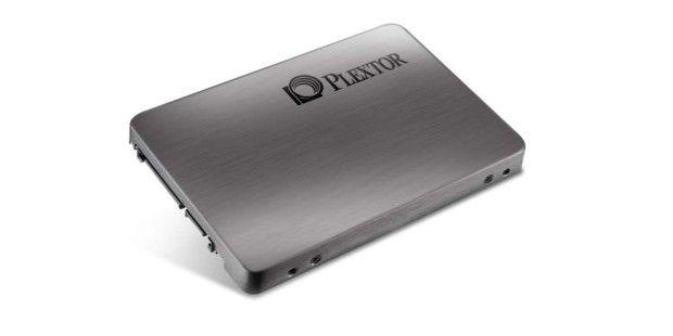 Plextor M2P-Serie