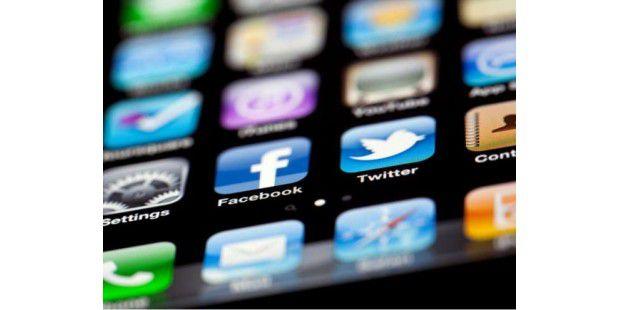 Diese iPhone-Apps haben den Härtetest im Test-Center bestanden