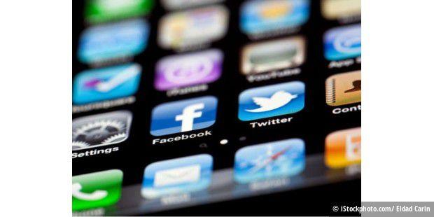 Die Besten Iphone Apps Pc Welt