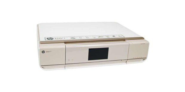 Multifunktionsgerät mit Design-Anspruch: HP Envy 110