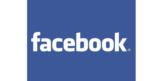 Facebook will in eisigen Regionen Strom sparen