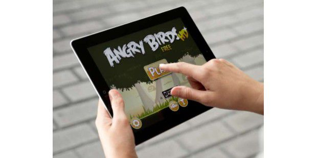 Der Markt für Spiele-Apps wächst und mittlerweile finden sich auch einige Gratis-Apps, welche für das Android-Tablet optimiert sind.
