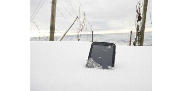 Die besten Apps für den Winter