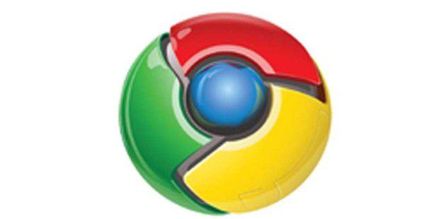 Google Chrome 15 erhält Sicherheitsupdate