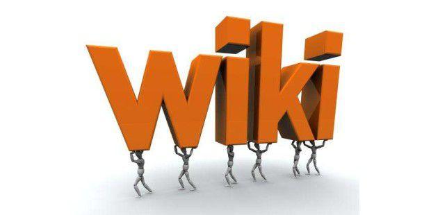 Das richtige Wiki für Unternehmen