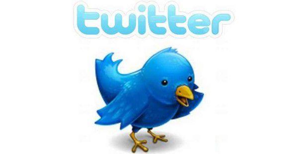 Genial: Die nützlichsten Twitter-Bots