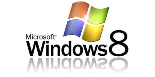 Windows 8 installiert sich deutlich schneller als Windows 7